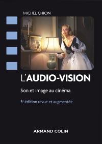 L'audio-vision