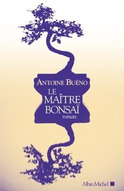 Le maître bonsaï