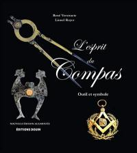 L'esprit du compas