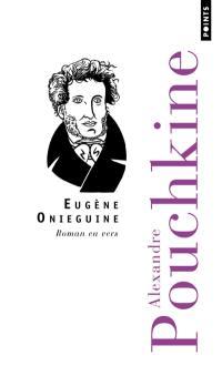 Eugène Oniéguine