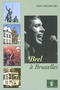Brel à Bruxelles