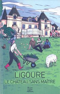 Ligoure
