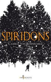 Spiridons,