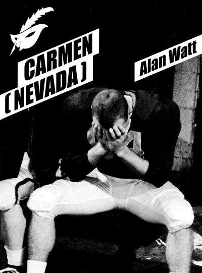 Carmen (Nevada)