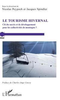 Le tourisme hivernal
