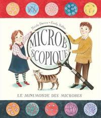Microbscopique