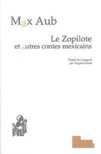 Le Zopilote