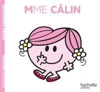 Madame Câlin