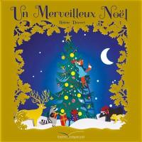 Un merveilleux Noël