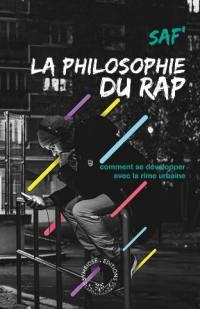 Philosophie du rap