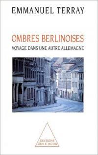 Ombres berlinoises