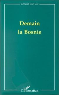 Demain la Bosnie