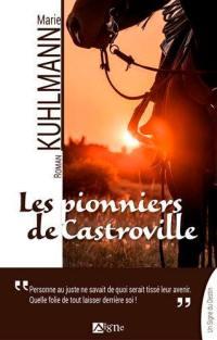 Les pionniers de Castroville