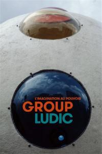 Group Ludic