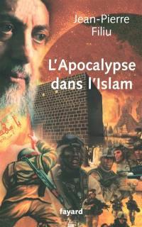L'apocalypse dans islam