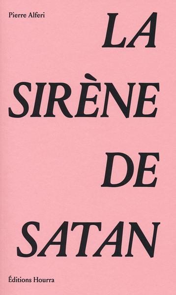 La sirène de Satan