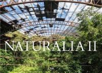 Naturalia. Volume 2,