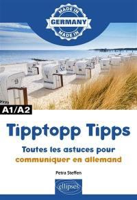 Tipptopp tipps
