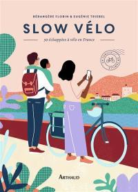 Slow vélo