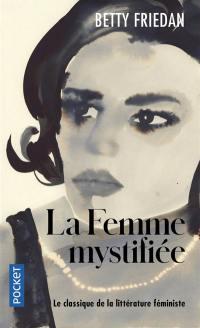 La femme mystifiée