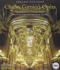 Charles Garnier's Opera