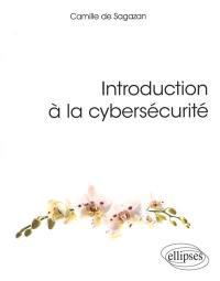 Introduction à la cybersécurité