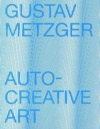 Gustav Metzger