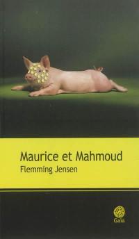 Maurice et Mahmoud