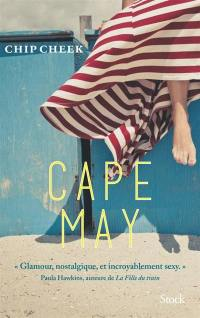 Cape May