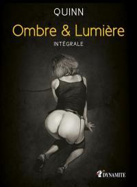 Ombre & lumière