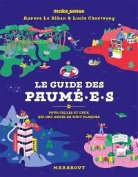 Le guide des paumé.e.s