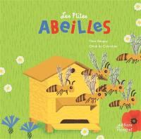 Les p'tites abeilles