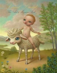 Lamb land