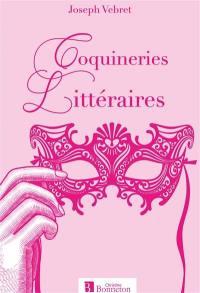 Coquineries littéraires