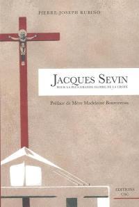 Jacques Sevin