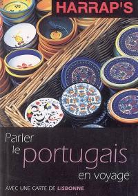 Parler le portugais en voyage