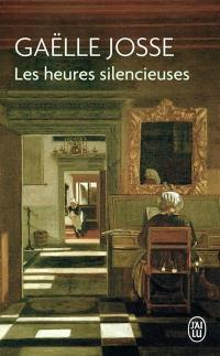 Les heures silencieuses