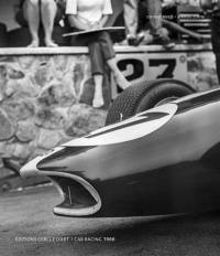 Car racing, 1966