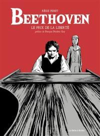 Beethoveen