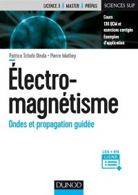 Electro-magnétisme