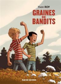Graines de bandits