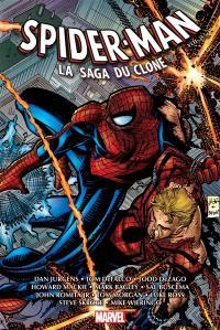 Spider-Man. Volume 3,