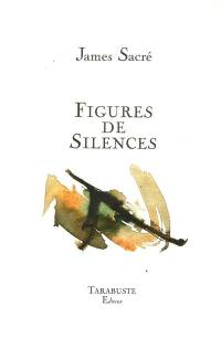 Figures de silences