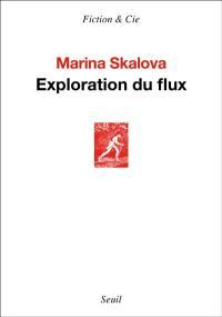 Exploration du flux