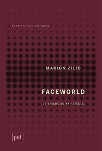 Faceworld