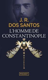 L'homme de Constantinople