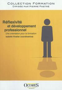 Réflexivité et développement professionnel