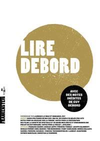 Lire Debord