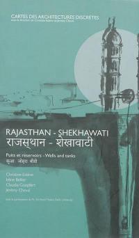 Rajasthan, Shekhawati