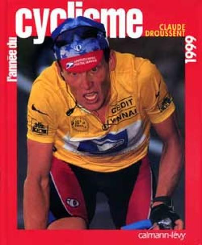 L'année du cyclisme 1999